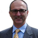 Mario Siervo