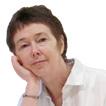 Susan Furness