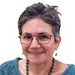 Susan Doctrow