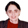 Marilyn Perlberg
