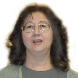 Alicia Glatfelter