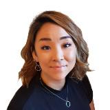Sarina Iwabuchi