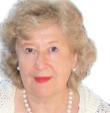 Paula Wagemaker