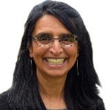Supriya Jayadev